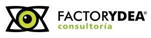 Factorydea Deducciones Fiscales
