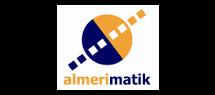 almerimatiklogo