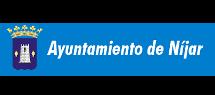 ayuntamiento de nijar