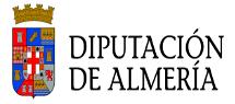 logo-diputacionalmeria