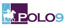 polo9