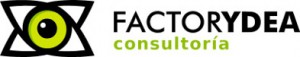 Factorydea consultoria justificación de subvenciones