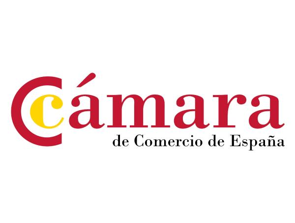 Cámaras de Comercio de España
