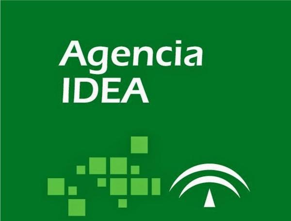 Agencia Idea Andalucía