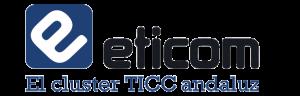 Eticom Cluster TIC