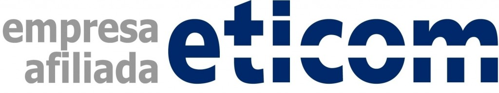 Empresa Afiliada a Eticom, El Cluster Andaluz