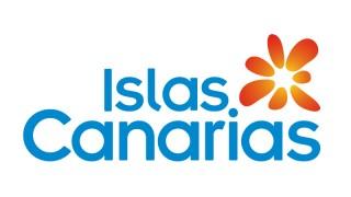 Islas Canarias1 e1453122919518 - Canarias: Incentivos Regionales