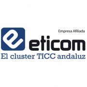 Factorydea es Empresa Afiliada a Eticom