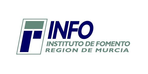 Murcia, Subvención Disponible
