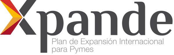 Xpande: Plan de Expansión para Pymes