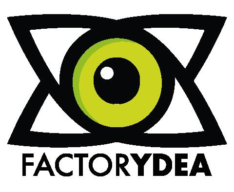 Empresa Colaboradora de red.es