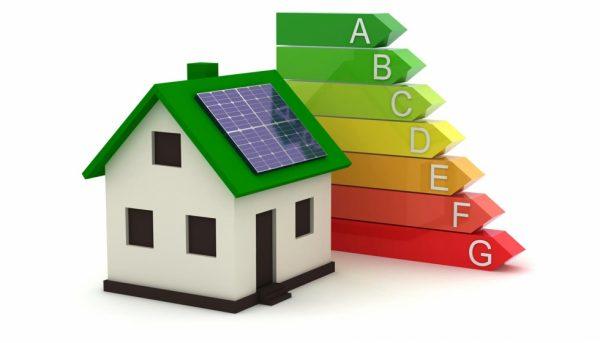 programa de incentivos ahorro energetico