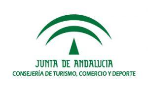 Consejeria Turismo 300x183 - Subvenciones Turismo Junta de Andalucía 2018