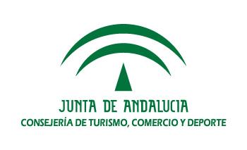 Consejeria Turismo - Subvenciones modernización Pymes comerciales Andalucía