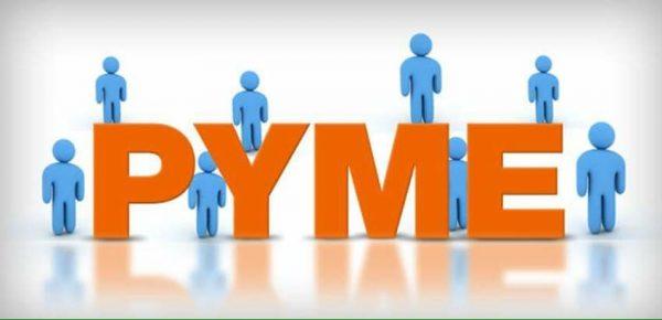 PYME imagen - ¿Como financiar mi Pyme? Subvenciones y ayudas para Pymes