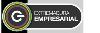 Extremadura Gestión Empresarial