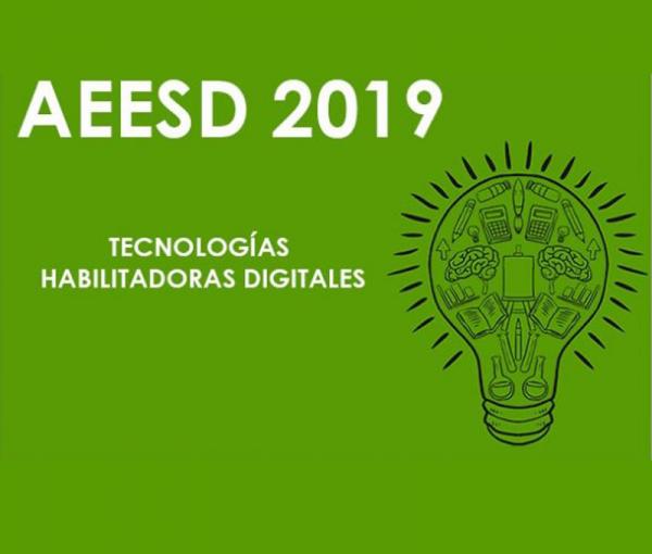 Nueva-convocatoria-de-AEESD-2019-FACTORYDEA
