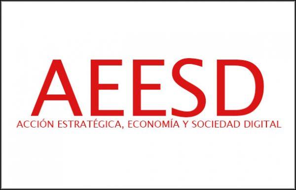 AEESD