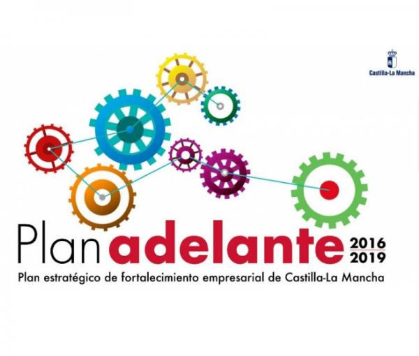 Ayudas-Adelante-Inversión-2019--Castilla-La-Mancha-FACTORYDEA