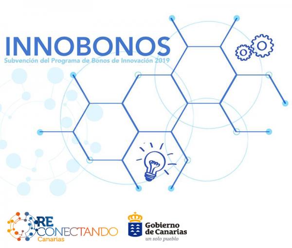 Subvenciones-Canarias-INNOBONOS-2019