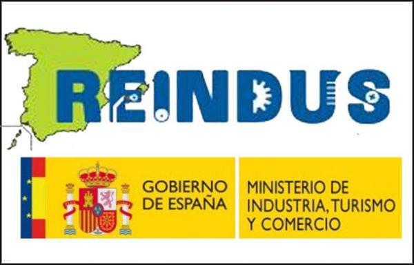 REINDUS scaled - REINDUS 2020 - Subvenciones para la mejora de la competitividad industrial